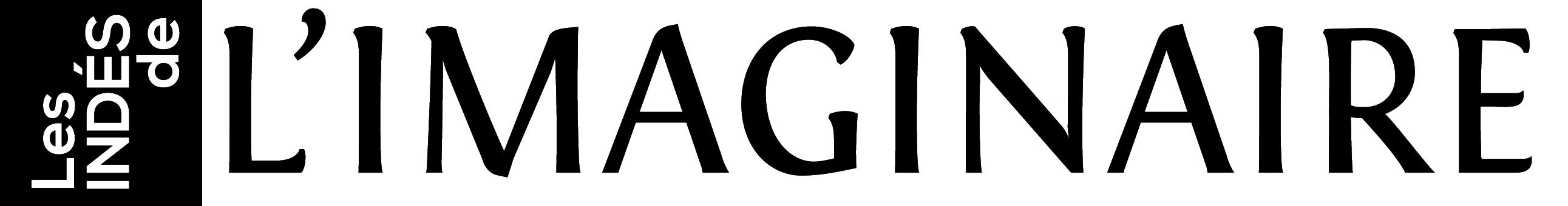 logotype-indima