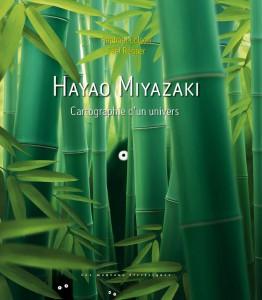 couv Miyazaki
