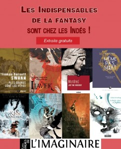couv indispensables fantasy