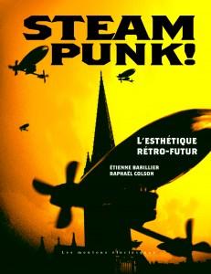 Couv Steampunk 2