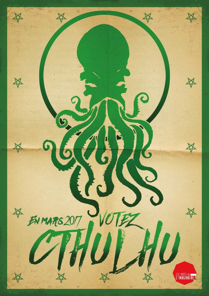 cthulhu_septembre2
