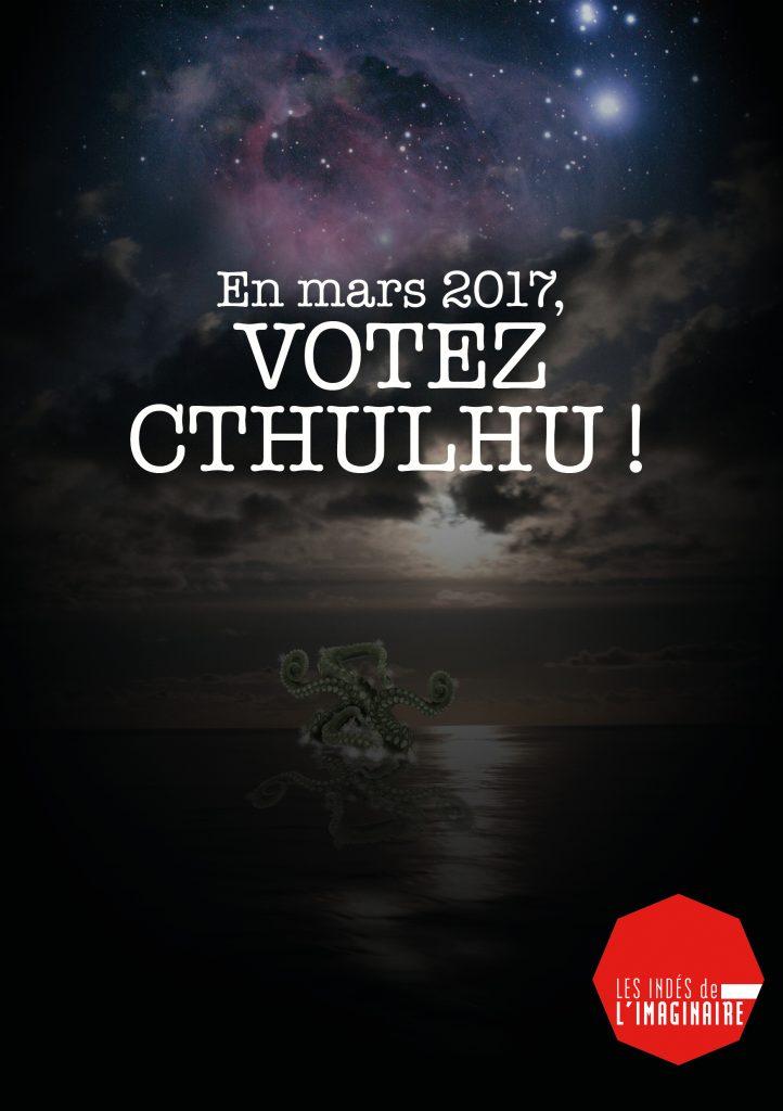 cthulhu_novembre