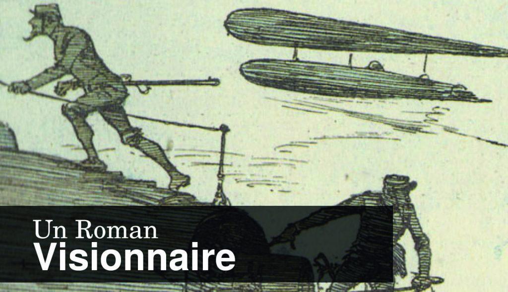 http://www.moutons-electriques.fr/vingt-cinquieme-siecle